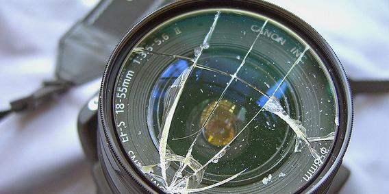 camera-smash, freakout, public-freakout, photography, arts