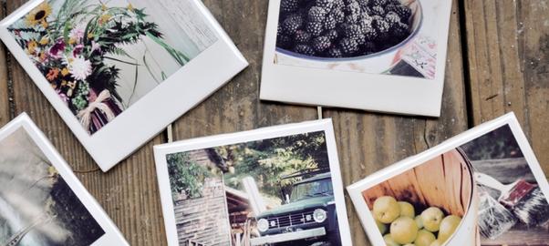craft-ideas, photo-gifts, photography, arts, inspiration
