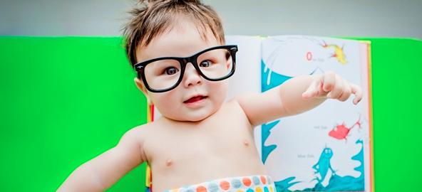 wesley-armson, childrens-photography, arts, inspiration, fatherhood