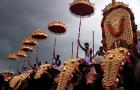 15 Best Festivals To Photograph Around The World