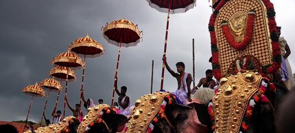 best-festivals, photography, arts, inspiration, travel