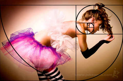 jake-garn, golden-ratio, edu-photo-contest, photography, arts, inspiration