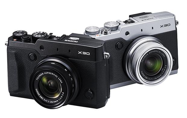 camera, fujifilm, fujifilm-x30, mirrorless, photography, tech, x-series, gear, image-samples