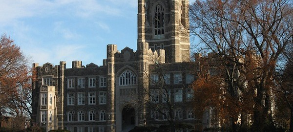 fordham, college, back-drops, photography, arts, education, inspiration