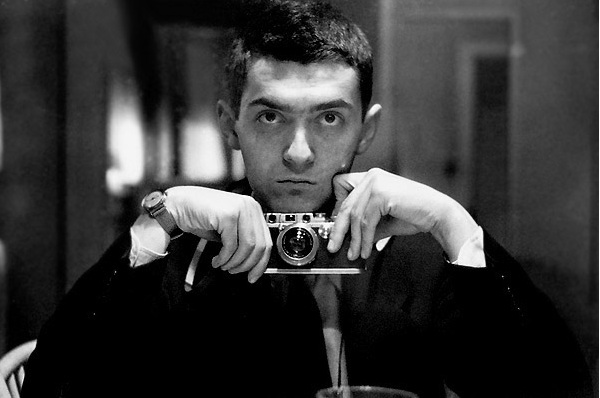 Celebrities Who Became Photographers And Their Work