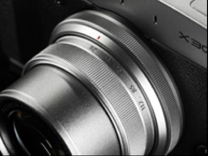 lens-ring-x30