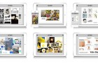 Morpholio Board App –  The Future of Web Based Design Boards Has Arrived
