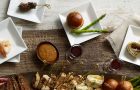 LOCAL NY: 15 Great Catering Companies For Your Shoot