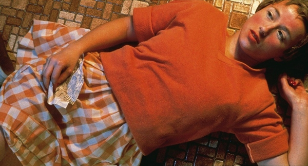 sold, photography, arts, auction, most-expensive-photographs, untitled, cindy-sherman