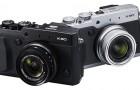 Fujifilm X30 Announced Ahead Of Photokina… So What's Next?
