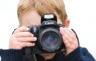 8 Photo Assignments To Teach Young Photographers The Basics
