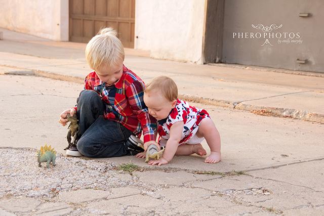 Emily-Murphy, kids, Photography, children, Phero-Photos, capturing-perfect-kid-photos, tips, tricks