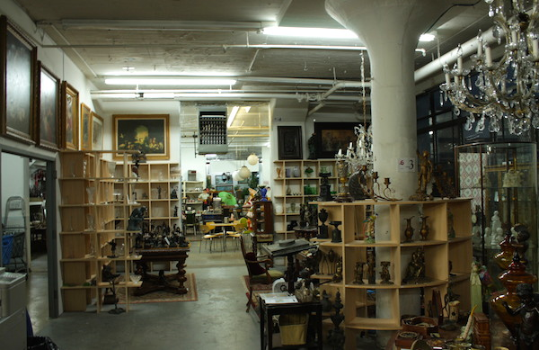 eclectic-encore-props, props, new-york-studio, photography, arts, inspiration, new-york-party, long-island-city