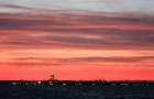 Local NY: 10 Best Spots to Photograph the Sunset