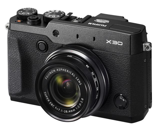 photokina-2014, announcement, rumors, preview, fuji-x30