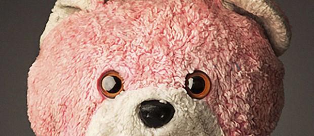 ash-stuffy-post