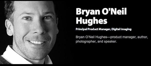 adobe, photoshop, tips, bryan-oneil-hughes, photography, tech, adobe-photoshop, software, editing