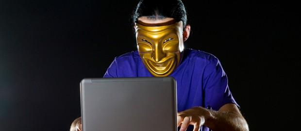 apple, icloud, celebrity-photo-hack, hackers, photography, online, celebgate