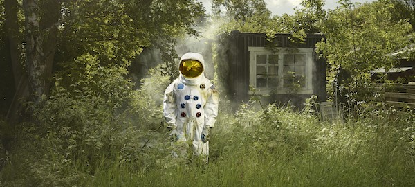 getty-images-prestige, stock-photography, arts, inspiration, getty, astronaut
