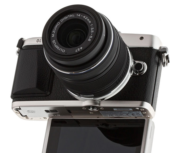 photokina-2014, announcement, rumors, preview, Olympus-E-PL7