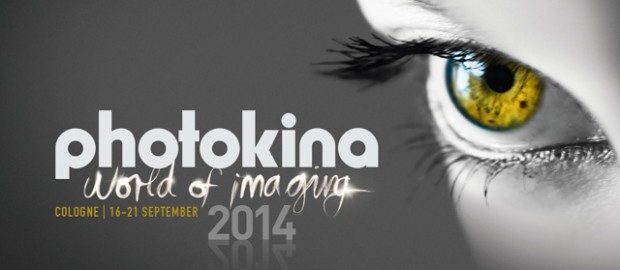 photokina-2014, announcement, preview, rumors