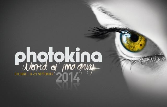 photokina-2014, announcement, fast-lenses, photography, prime-lenses, zoom-lenses, tech, gear