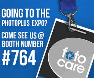 fotocare, photography, retail, ppe, photo-plus-expo, sales, nyc, rental, equipment, gear
