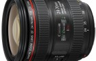 The Gear Resource: Canon's 24-70mm f/4 is a Dark Horse Champion