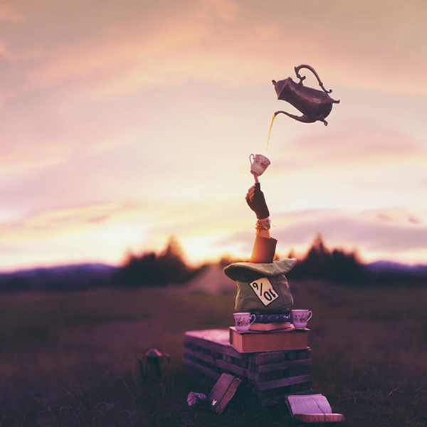 joel-robison, wild-ones-tour, photography, education, emerging, vanguard, why-tripod, always-time