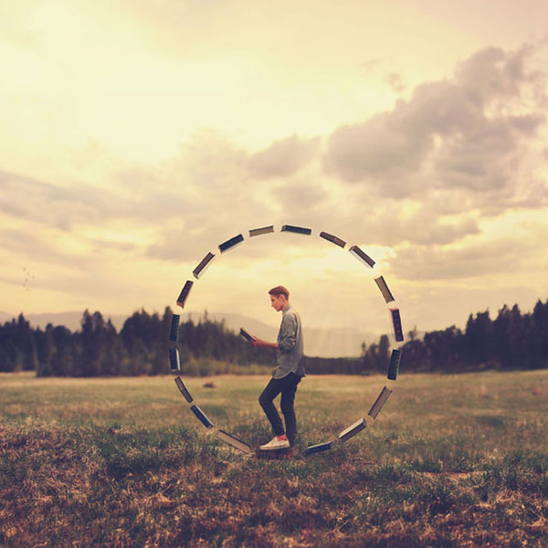joel-robison, wild-ones-tour, photography, education, emerging, vanguard, why-tripod, Circle-of-Knowledge