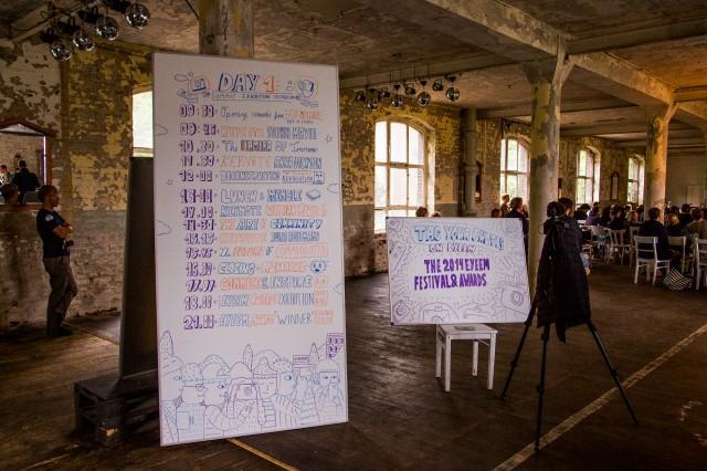 eyeem-festival-and-awards, eyeem, mobile-photography, smartphone-photogaphy, arts, photography, events, berlin, community, social-media