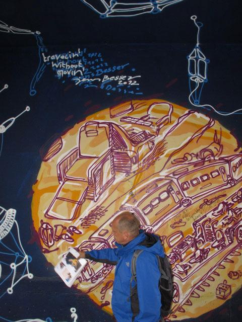 arts, culture, danilo-hummel, dresden-street-art, graffiti, photography, walking-tour