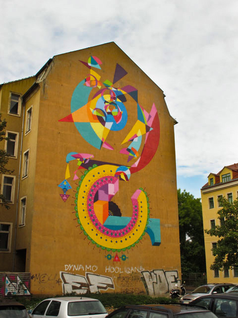 arts, culture, danilo-hummel, dresden-street-art, graffiti, photography, walking-tour