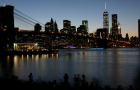 FujiFilm Photo Tours Kick Off In NYC