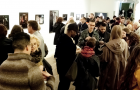 ASMP Hosts NY IMAGE14 Winners Exhibition in Chelsea