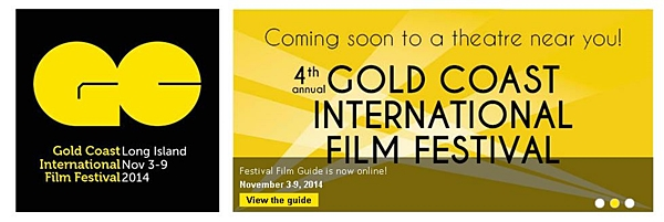 gold-coast-international-film-festival, arts, videography, news