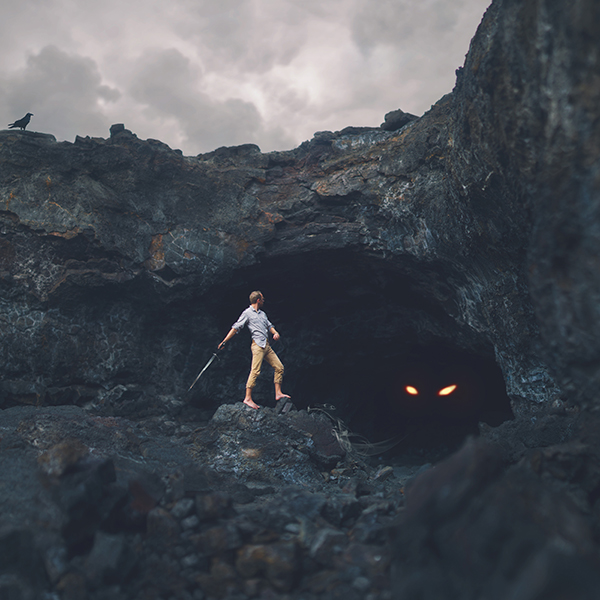joel-robison, wild-ones-tour, photography, education, emerging, vanguard, why-tripod, dragon