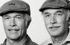 Photographer Finds Uncanny Look-Alikes With Strangers
