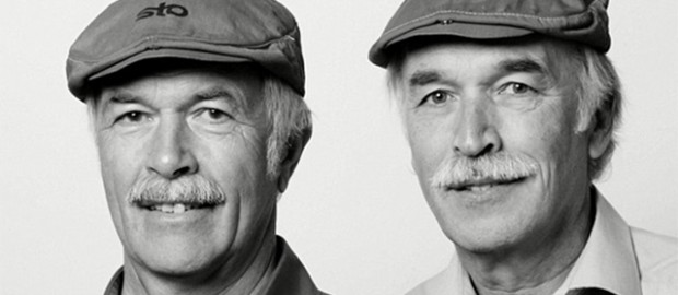 francois-brunelle, look-alikes, photography, twins, arts, strangers-that-look-alike