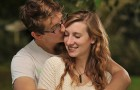 EDU: 3 Tips For Perfectly Posing Couples