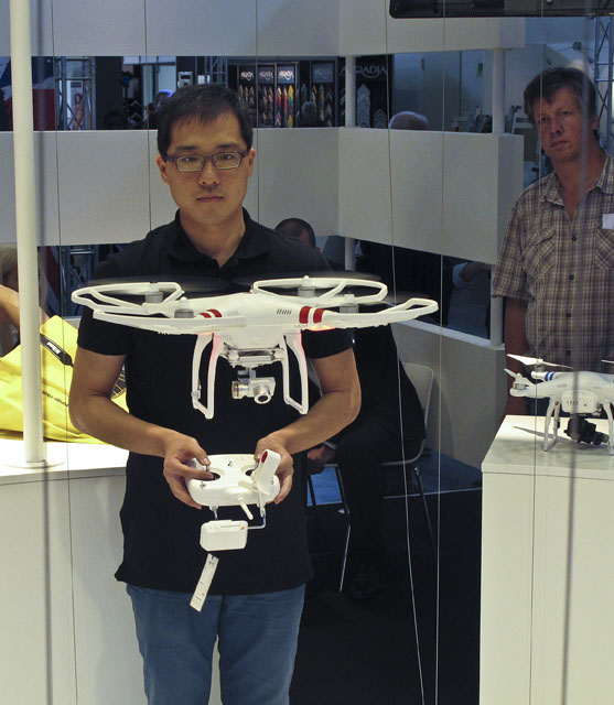 photocopter, photography, tech