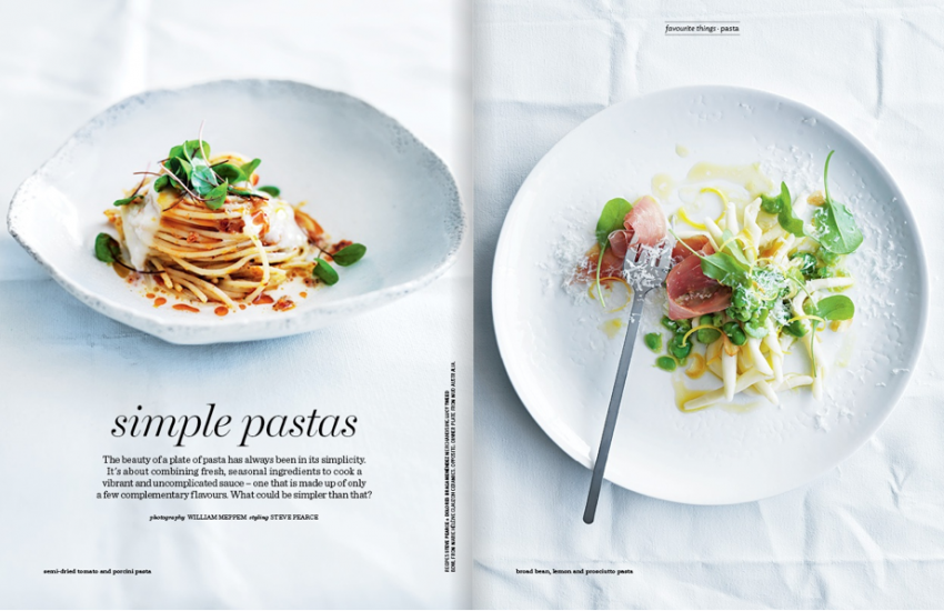 cooking-magazines, food-photography, inspiration, creativity, photography, arts, publishing, styling, props, the-prop-stylist