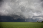 The Incredible Storm photography Of Beth Allan