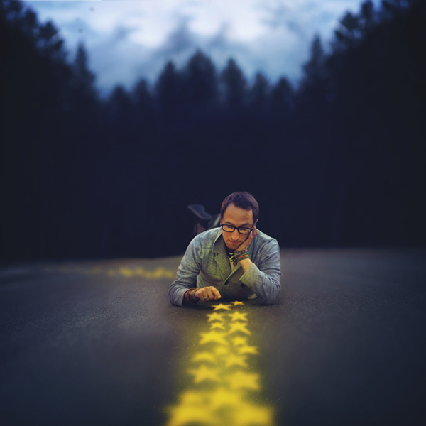 joel-robison, wild-ones-tour, photography, education, emerging, vanguard, why-tripod, star-trail