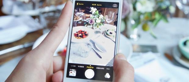 brothers-buoy, food-blog, food-photography, the-east-pole, nyc-food, arts