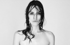 Why is Everyone Blaming Photoshop for Keira Knightley's Protest? (NSFW)