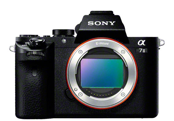 Sony-A7-II-camera-image