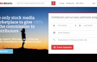 VideoBlocks Launches 100 Percent Commission Model for Content Creators