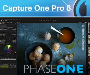 phase-one, capture-one-pro-8, digital, photography, post-production, software, c1-pro-8, digital-photography