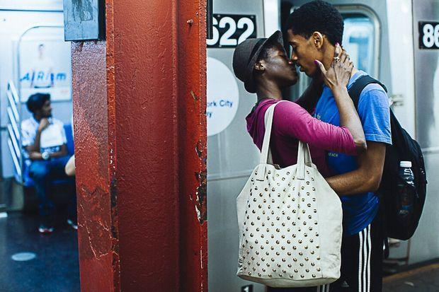 street-photography, street-photographers, eyeem, inspiration, community, mobile-photography